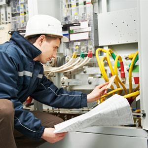 img-service-cabling-and-wiring-electrical-telephone-networking
