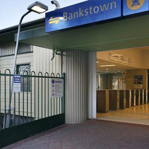 electrician-bankstown