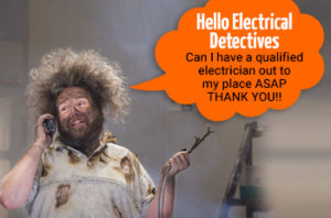 electrical-detectives-new-banner