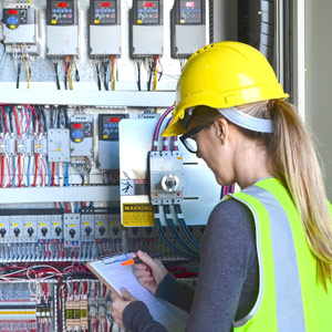 img-service-routine-maintenance-and-safety-inspections